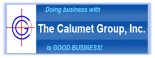 Calumet Group