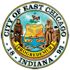 East Chicago Police Dept