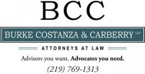 Burke Costanza & Carberry Law firm