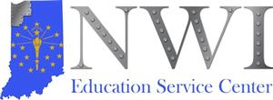 NWI Education Service Center