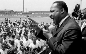 MLK-militant-speech-300x187