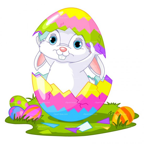 easter-bunny-images-free-5
