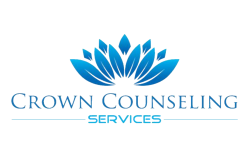 crown counseling services