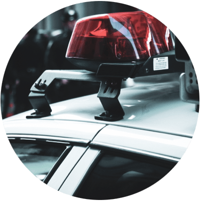 accelerated-public-safety-career-options