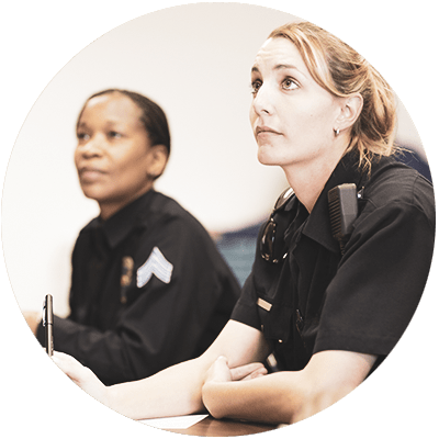 ms-public-safety-career-options